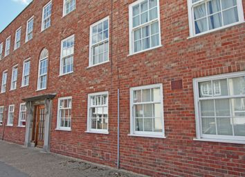 1 bed flat to rent in Pembroke Chambers, Penny Street, Portsmouth PO1