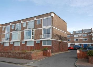 Thumbnail 3 bed mews house for sale in Hilbre Court, South Parade, West Kirby, Wirral