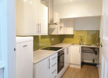 Thumbnail 3 bed terraced house to rent in Courtland Avenue, Coventry