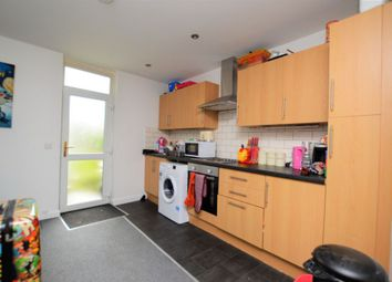 Thumbnail 1 bed flat to rent in Approach Road, Margate