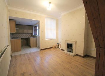 Thumbnail 2 bed terraced house to rent in Day Street, Old Swan, Liverpool