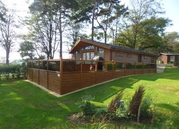 Thumbnail 3 bed bungalow for sale in Cae Bach, Plas Coch, Llanfairpwllgwyngyll, Anglesey