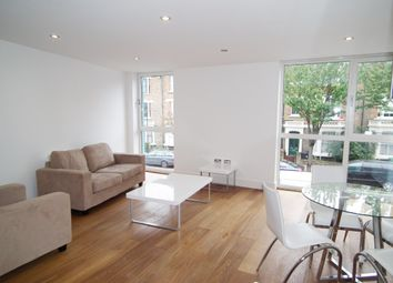 Thumbnail 1 bedroom property to rent in Drayton Park, London