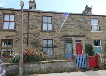 Thumbnail 2 bed property to rent in Whin Grove, Bolton Le Sands, Carnforth