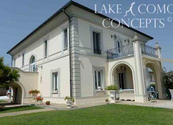 Thumbnail 5 bed villa for sale in Marina di Salivoli, Piombino, Livorno, Tuscany, Italy