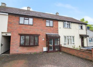 Thumbnail 3 bed property for sale in Shoreham Road, St Pauls Cray, Kent