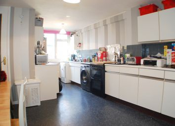 2 bed terraced house for sale in Heritage Close, Cowley, Uxbridge, Middlesex UB8