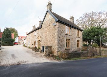 Thumbnail 3 bed semi-detached house for sale in Church Street, Wales, Sheffield