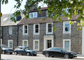 Thumbnail 3 bed duplex for sale in Eskside West, Musselburgh