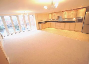 2 bed flat for sale in Blundellsands Road West, Blundellsands, Liverpool L23
