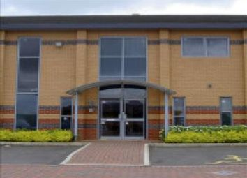 Thumbnail Office to let in 18, Cottesbrooke Park, Heartlands Business Park, Daventry