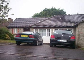 Thumbnail 4 bed property to rent in St. Annes Drive, Wick, Bristol