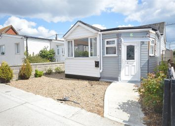 2 bed detached bungalow for sale in Causeway Reach, Raycliff Avenue, Clacton-On-Sea CO15