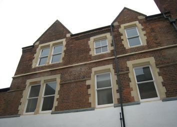 Thumbnail Studio to rent in Little Clarendon Street, Oxford