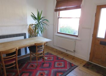 Thumbnail 2 bed terraced house to rent in Lime Tree Place, Stowmarket