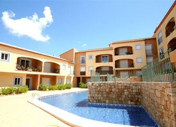 Thumbnail 2 bed apartment for sale in 03725 Teulada, Alacant, Spain