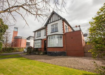 Thumbnail 2 bedroom flat for sale in Apartment 3, 268 Lisburn Road, Belfast