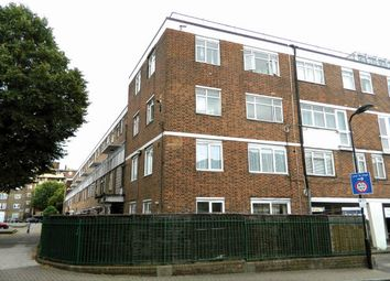 Thumbnail 3 bed maisonette for sale in Flat 37, Fellows Court, Weymouth Terrace, Bethnal Green