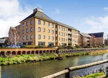 1 bed property for sale in Shortmead Street, Biggleswade SG18