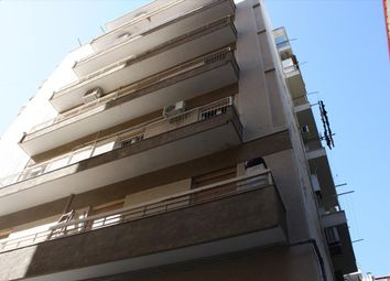 Thumbnail 1 bed apartment for sale in Kalamaria, Thessaloniki, Gr