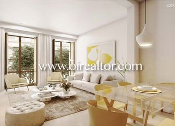 Thumbnail 2 bed apartment for sale in Chamberí, Madrid, Spain