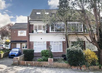 Thumbnail 3 bed property for sale in Valleyfield Road, London