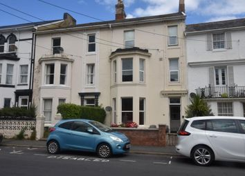 2 bed flat for sale in Barton Crescent, Dawlish, Devon EX7