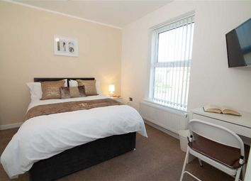 Thumbnail 1 bed property to rent in The Precinct, Castle Street, Edgeley, Stockport