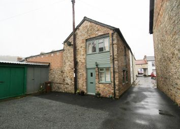 Thumbnail 2 bed property for sale in Silver Street, Bampton, Tiverton