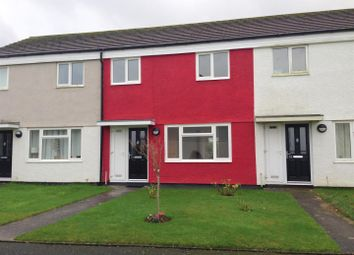 Thumbnail 3 bed property to rent in Calshot Close, St Columb Minor, Newquay