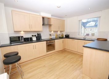 Thumbnail 1 bed flat for sale in The Links, Parsonage Lane, Brighouse