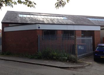 Thumbnail Light industrial to let in Unit G Appleyard Buildings, Master Road, Thornaby, Stockton On Tees