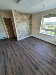 Thumbnail 1 bed flat to rent in Catterick House, Cottenham Road