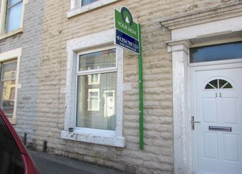 Thumbnail 2 bed terraced house for sale in Marsh House Lane, Darwen
