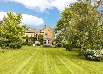 Thumbnail 5 bed detached house for sale in Low Shilford House, Parish Of Riding Mill, Northumberland