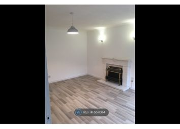 Thumbnail 3 bedroom terraced house to rent in Gartmore Lane, Glasgow