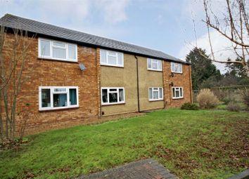 Thumbnail 2 bed flat for sale in Stepgates, Chertsey, Surrey