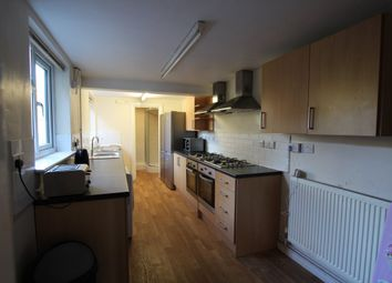 Room to rent in Cowper Terrace, Junction Road, Northampton NN2
