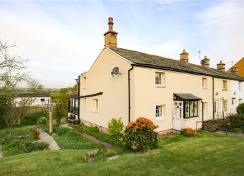Thumbnail 3 bed semi-detached house for sale in Forge Cottage, Low Hesket, Carlisle, Cumbria