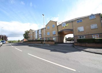 Thumbnail 2 bed flat to rent in Grange Park Mews, Dib Lane, Leeds, West Yorkshire LS8, Oakwood, Leeds, West Yorkshire,