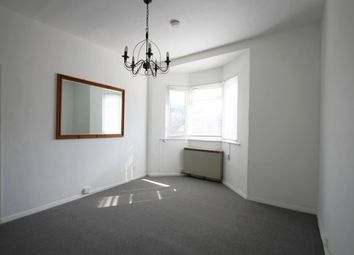 1 bed flat to rent in Rose Hill Terrace, Brighton BN1