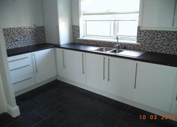 Thumbnail 1 bed property to rent in Rumney Place, Kirkdale, Liverpool