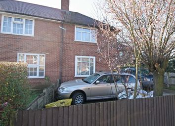 Thumbnail 2 bed property to rent in Darley Gardens, Morden