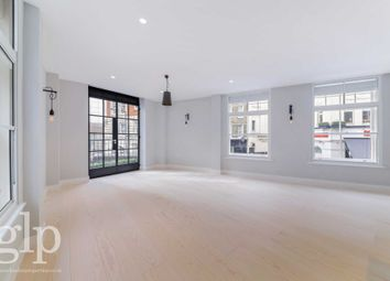 Thumbnail 1 bed flat to rent in Shelton Street, Covent Garden