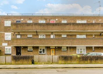 Thumbnail 2 bedroom flat for sale in Hartham Road, Islington
