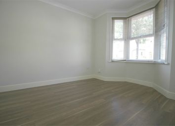 Thumbnail 3 bed terraced house to rent in Pearl Road, London