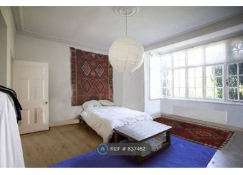 Thumbnail Room to rent in Aylestone Ave, London
