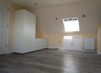 Thumbnail Room to rent in Ash Grove Ash Grove, Hounslow