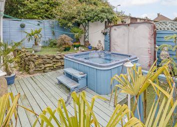 Thumbnail 3 bed detached house for sale in Ein Helyg, Pontypridd, Rhondda Cynon Taff