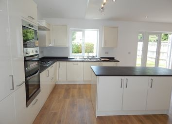 Thumbnail 4 bedroom semi-detached house to rent in Hilliat Fields, Drayton, Abingdon